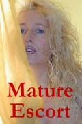 MatureEscort